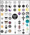 luni-alytus---religija-ir-dabartis_0