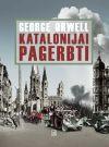 orwell_katalonijai_pagerbti