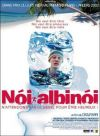 Albinosas Nojus