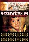 occupation_101