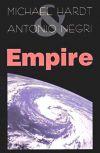 Negri  Hardt Empire