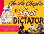 Didysis diktatorius