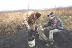 Vargo suliniu kasejai 2006