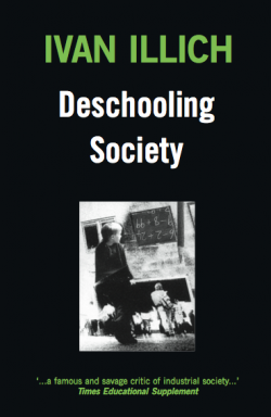 deschooling