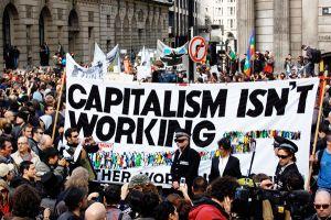 kapitalizma_-_atmesti