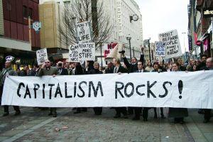 kapitalizma_-_pataisyti