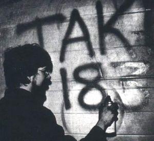Tak1 183