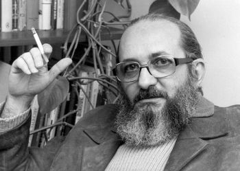 Paulo Freire 1970