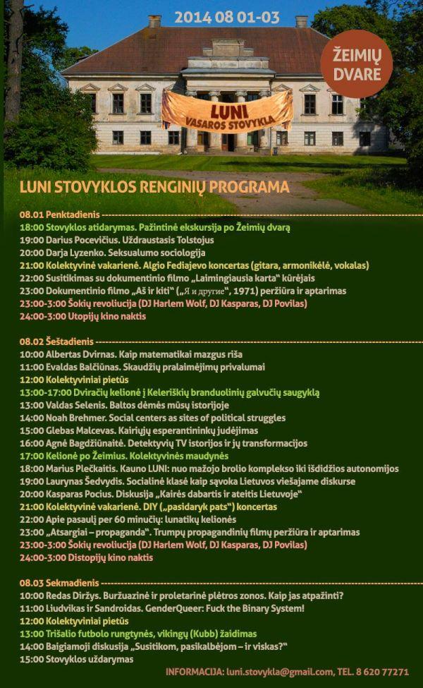 b_600_975_16777215_00_images_iliustracijos_2014_vilnius_2014_m_LUNI_vasaros_stovyklos_programa.jpg