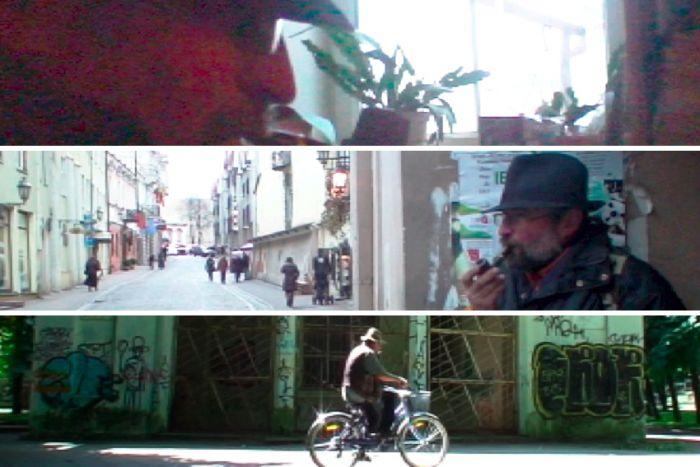 filmas_apie_kunigaiksti_Vildauga
