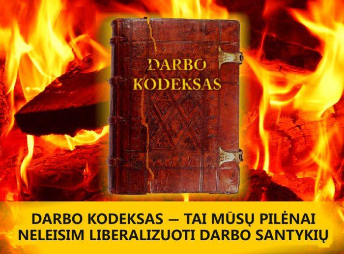 pries_darbo_kodekso_liberalizavima