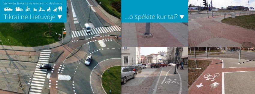 b_850_315_16777215_00_images_iliustracijos_2014_vilnius_Lietuviška_dviračių_infrastruktūra__kaip_dviratis_penkiais_ratais_ir_be_vairuotojo.jpg
