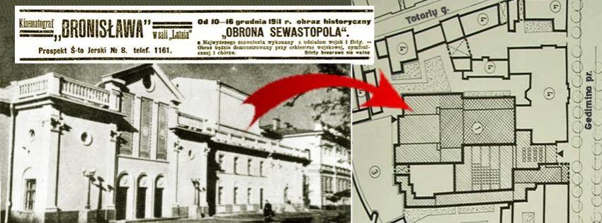 b_850_315_16777215_00_images_iliustracijos_2015_vilnius_LUNI_kelionė_Vilniaus_kino_teatrai_19051985_metais_2.jpg