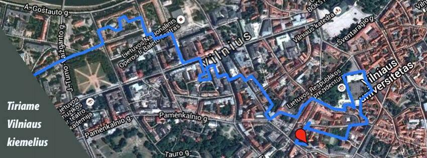 b_850_315_16777215_00_images_iliustracijos_2015_vilnius_LUNI_kelionių_klubas_tiriame_Vilniaus_kiemelius_2.jpg