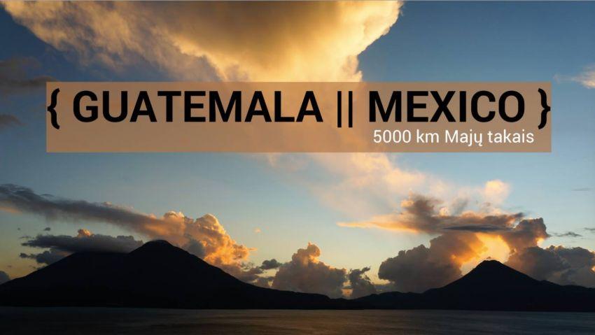 b_850_479_16777215_00_images_iliustracijos_2016_vilnius_Majų_takais_po_Gvatemalą_ir_Meksiką.jpg