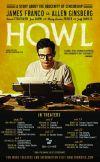 howl-movie-poster