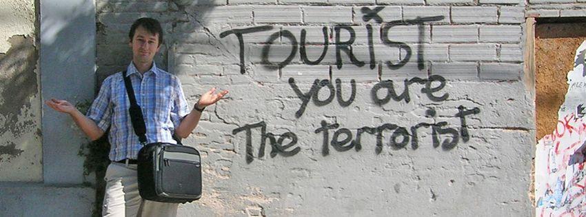 b_850_315_16777215_00_images_iliustracijos_2014_Alytus_turistai_teroristai.jpg